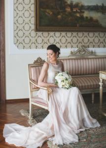 wedding villas amalfi coast